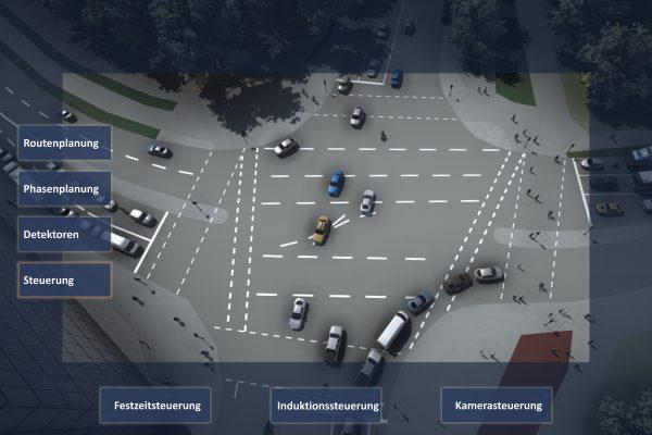 Verkehrsplanung_Abbildung_3zu2